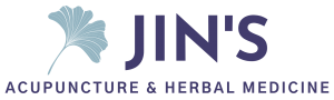 Jin's Acupuncture & Herbal Medicine
